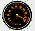 Indice viteza